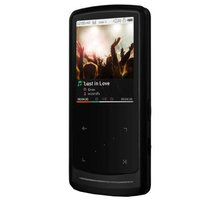 Cowon i9+ - 32GB, černá