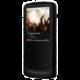 Cowon i9+ - 8GB, černá  + Voucher až na 3 měsíce HBO GO jako dárek (max 1 ks na objednávku)