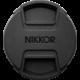 Nikon LC-46B - přední krytka objektivu 46mm