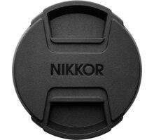 Nikon LC-46B - přední krytka objektivu 46mm - JMD00501