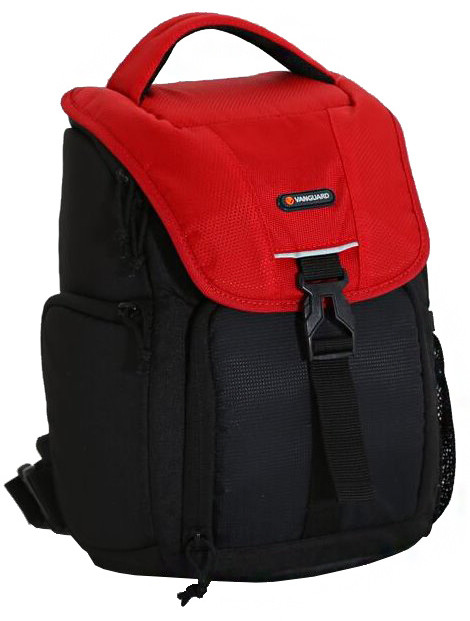 Vanguard Sling Bag BIIN II 37RD