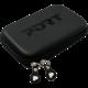 Port Designs Colorado pouzdro na HDD 2.5, černá