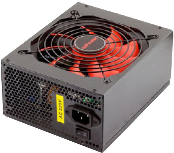 iTek mPower 820W, 820W