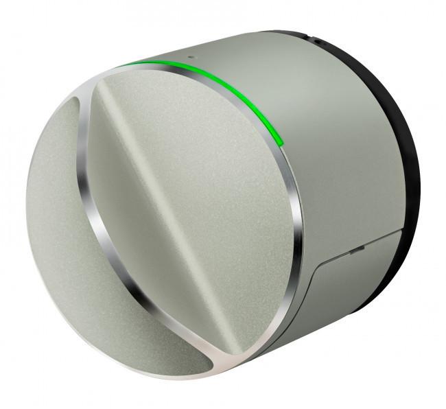 Danalock V3 chytrý zámek - Bluetooth & Apple Homekit