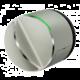 Danalock V3 chytrý zámek - Bluetooth & Apple Homekit  + 300 Kč na Mall.cz