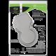 "Seagate BarraCuda Pro, 2,5"" - 500GB"