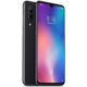 Xiaomi Mi 9SE, 6GB/128GB, černá  + 500Kč voucher na ekosystém Xiaomi