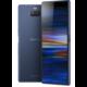 Sony Xperia 10 Plus, 4GB/64GB, Blue Antivir Bitdefender Mobile Security for Android 2020, 1 zařízení, 12 měsíců v hodnotě 299 Kč + Kuki TV na 2 měsíce zdarma