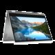 Dell Inspiron 14 (5400) Touch, stříbrná Servisní pohotovost – vylepšený servis PC a NTB ZDARMA + Microsoft 365 pro jednotlivce
