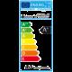 Nanoxia Rigid LED Bar pásek, 20 cm, Red