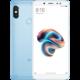 Xiaomi Redmi Note 5, 32GB, modrá  + ESET Mobile Security na 3 měsíce zdarma + 20% sleva na kryt a sklo (zlevněné produkty naleznete v košíku) + Xiaomi kredit na další nákup v hodnotě 500 Kč