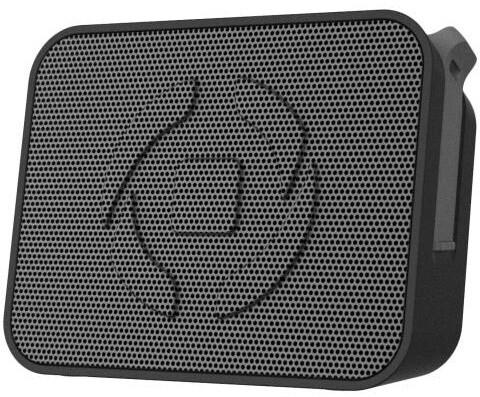 CELLY Bluetooth Speaker, černá