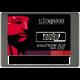 Kingston SSDNow V300 - 60GB, Desktop/Notebook upgrade kit