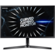 Samsung C24RG50 - LED monitor 24""