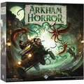 Desková hra Arkham Horror