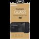 Kisswill Tvrzené sklo 0.3 mm pro Xiaomi Redmi Note 5A