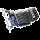 ASUS 710-1-SL-BRK, 1GB GDDR3  + ASUS Rondo