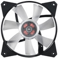 CoolerMaster MasterFan Pro 120 Air Flow, 120mm, RGB