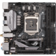 ASUS ROG STRIX B250I GAMING - Intel B250