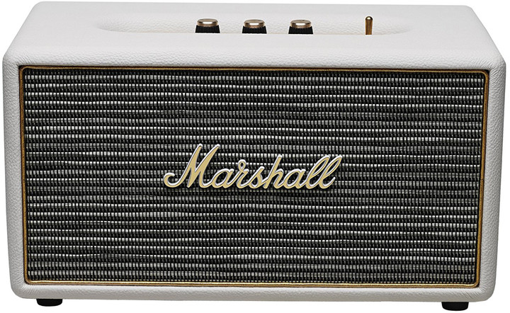 Marshall Stanmore BT, cream