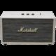 Marshall Stanmore BT, cream  + Sluchátka Happy Plugs In Ear, oranžová v ceně 650 Kč