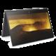 HP Envy 15 x360-bq100nc, černá