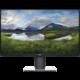 "Dell P2720DC - LED monitor 27"""