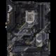 ASUS TUF GAMING B460-PRO (WI-FI) - Intel B460