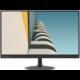 """Lenovo C24-20 - LED monitor 23,8"""""""