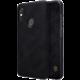 Nillkin Qin Book Pouzdro pro Xiaomi Mi A2 Lite, černý