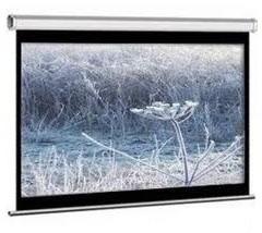 Elite Screens VMAX136XWS2