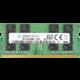 HP 4GB DDR4 2400 SODIMM