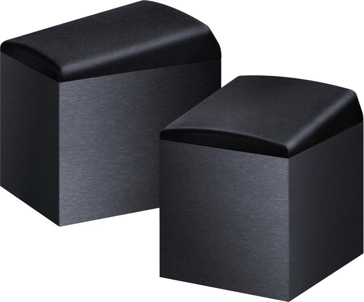Onkyo SKH-410, černá