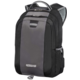 "Samsonite American Tourister URBAN GROOVE UG3 BACKPACK 15,6"", černá  + Samsonite reflexní pásek (v ceně 149 Kč) + 300 Kč na Mall.cz"