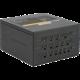 SilentiumPC Supremo FM2 - 650W