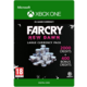 Far Cry New Dawn - Large Credit Pack