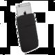 Crumpler Base Layer iPhone 6 - černá/červená