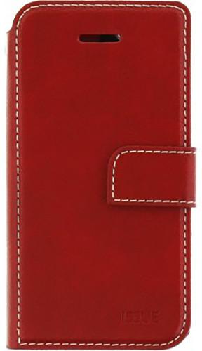 Molan Cano Issue Book pouzdro pro Huawei P Smart, červená