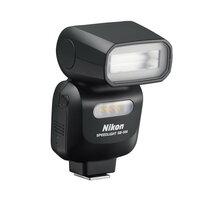 Nikon SB-500 záblesková jednotka - FSA04201