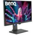 """BenQ PD2705Q - LED monitor 27"""""""
