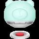 MiPow Playbulb™ Zoocoro Bear chytré LED noční světlo s reproduktorem