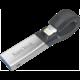 SanDisk iXpand 256GB