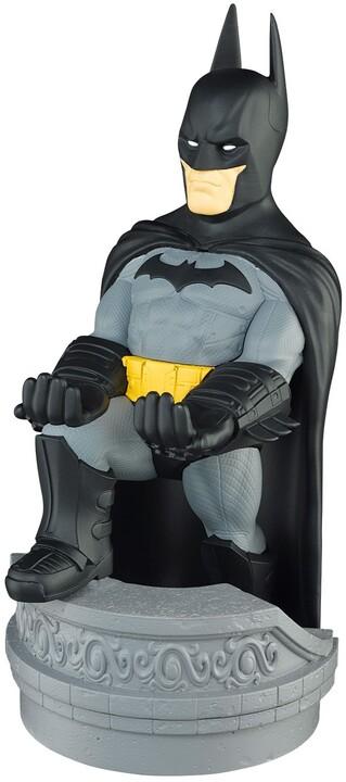 Cable Guy - Batman