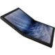 Lenovo ThinkPad X1 Fold Gen 1, černá