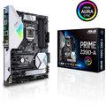 ASUS PRIME Z390-A - Intel Z390