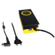 Patona napájecí adaptér k ntb/ 20V/4,7A 90W/ konektor 11x4,5mm/ Slim Tip/ + výstup USB