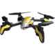 BML Phoenix HD - dron  + Fidget Spinner, bílý + Voucher až na 3 měsíce HBO GO jako dárek (max 1 ks na objednávku)