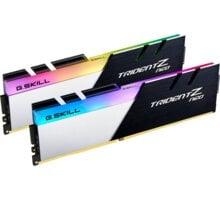 G.Skill Trident Z Neo 16GB (2x8GB) DDR4 3200