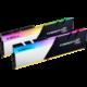 G.SKill Trident Z Neo 32GB (2x16GB) DDR4 3600 CL16