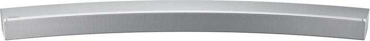 Samsung HW-MS6501, 3.0, stříbrná